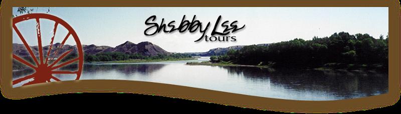 Visit Shebby Lee Tours
