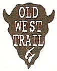 Old West Trail