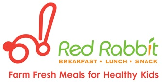 Red Rabbit - Farm Fresh Meals for Healthy Kids