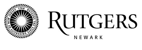 R-N logo
