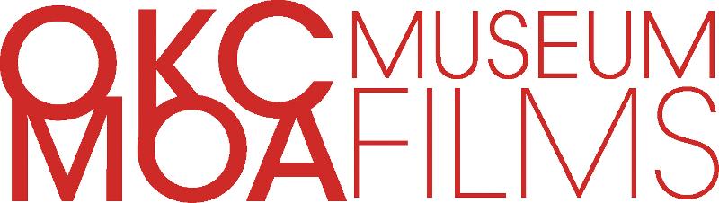 MuseumFilms