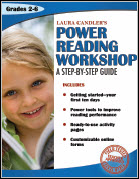 Power Reading Workshop