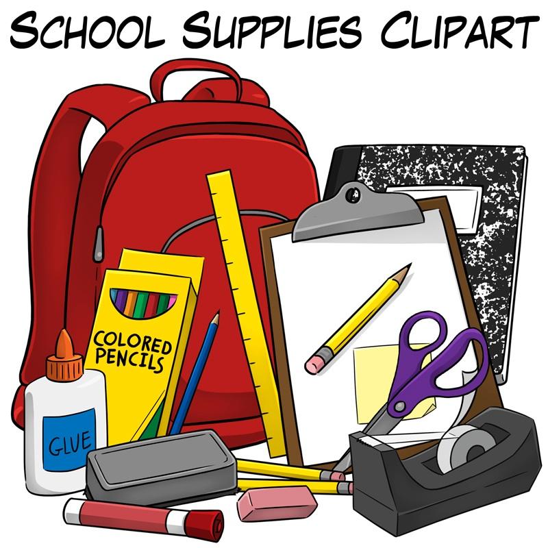 clipart school starts-#8