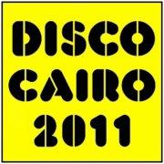 Disco Cairo 2011