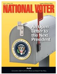10_08_National_Voter