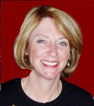 Sandy Parker