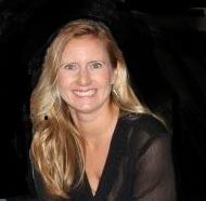 Jennifer Hecker