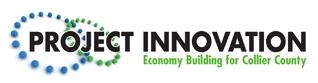 Project Innovation Logo