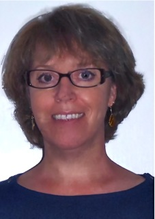 Becky Newell