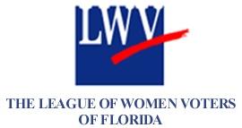 LWVFLA logo
