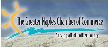 Naples Chamber of Commerce