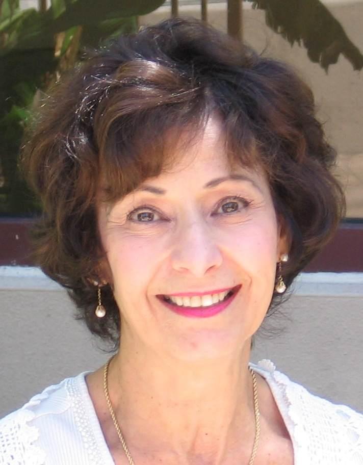 Rose DiBiasi