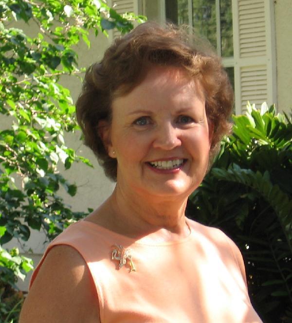 Kathleen Slebodnick