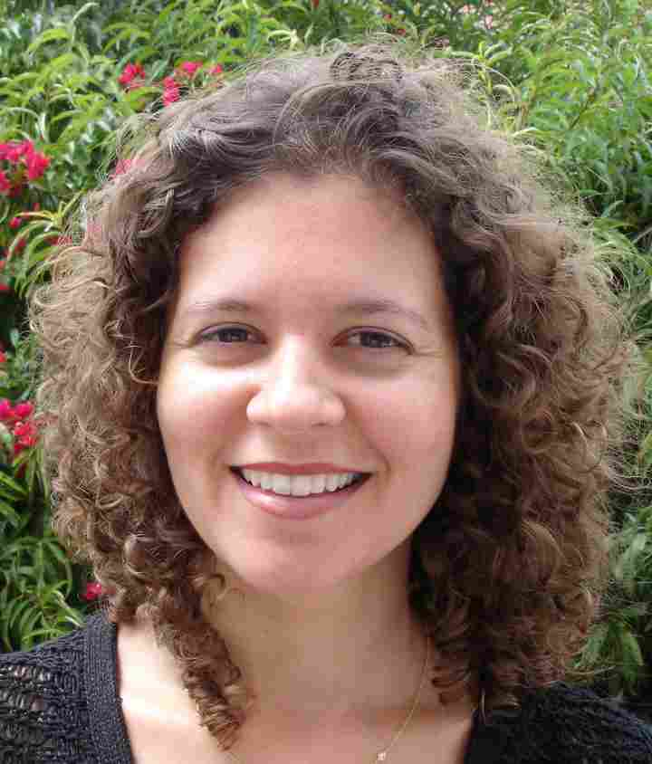 Kathleen Jacecko