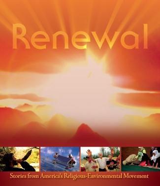Renewal Film
