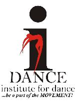 Institute for Dance, Inc