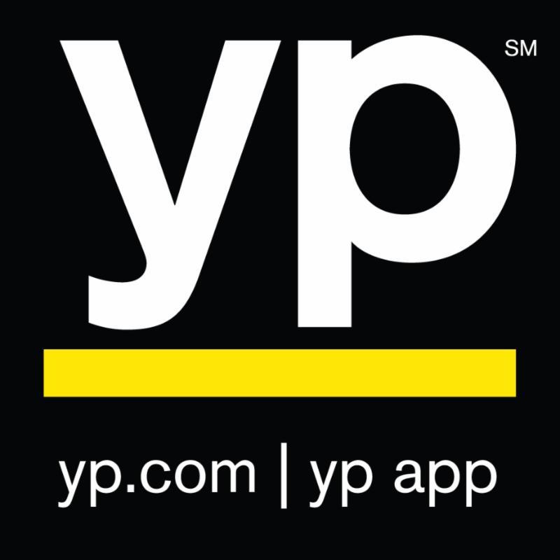 YP square