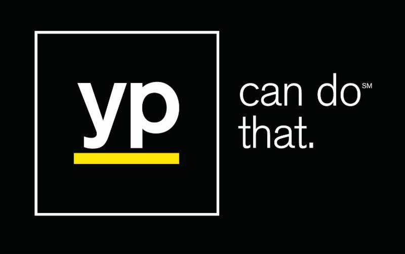 YP wide