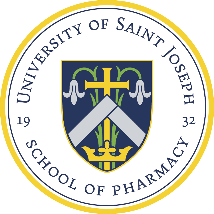 University of Saint Joseph School of Pharmacy