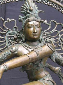 Lord Shiva / Nataraja