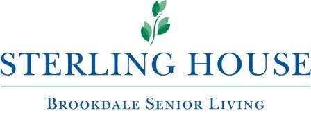 Sterling House Logo