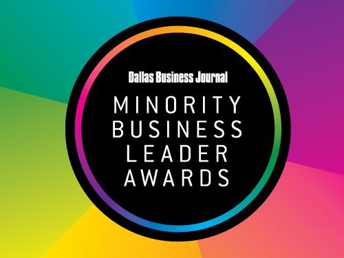 Minority Bus Leaders