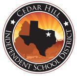 CHISD Logo