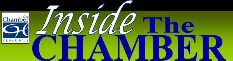 newsletter w logo