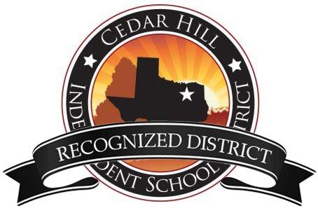 CHISD New Logo
