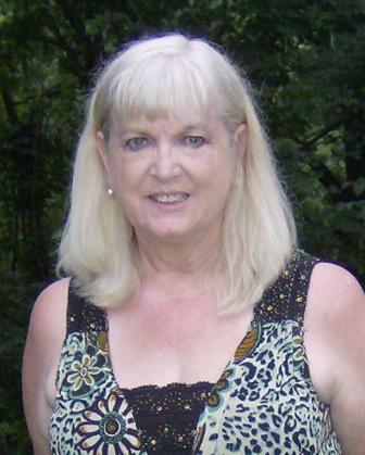 Kathy Draxler