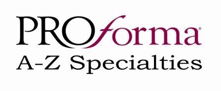 Logo Proforma
