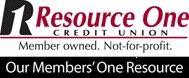 Resource One CU