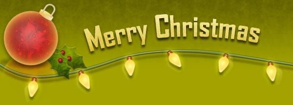 merry-christmas2.jpg