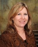 Linda Dean