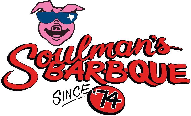 soulman's BBQ