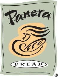 Panera Logo