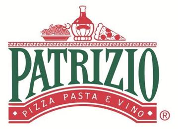 Patrizio Logo
