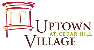 Uptown Village