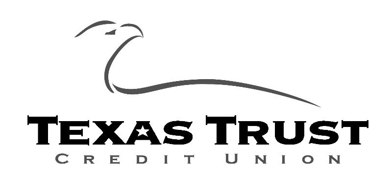 TX Trust Credit Union Logo