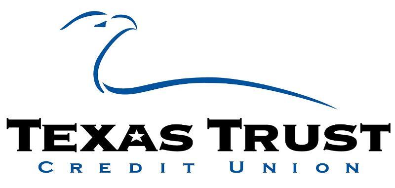 Tex Trust