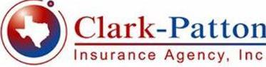 Clark Patton Logo