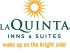 LaQuinta Logo