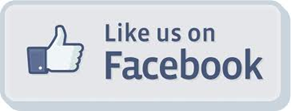 Facebook - Like Us
