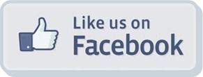 Facebook - Like Us