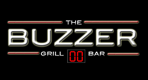 Buzzer Grill & Bar