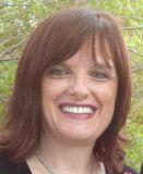 Denise Root