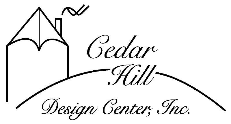 CH Design Center