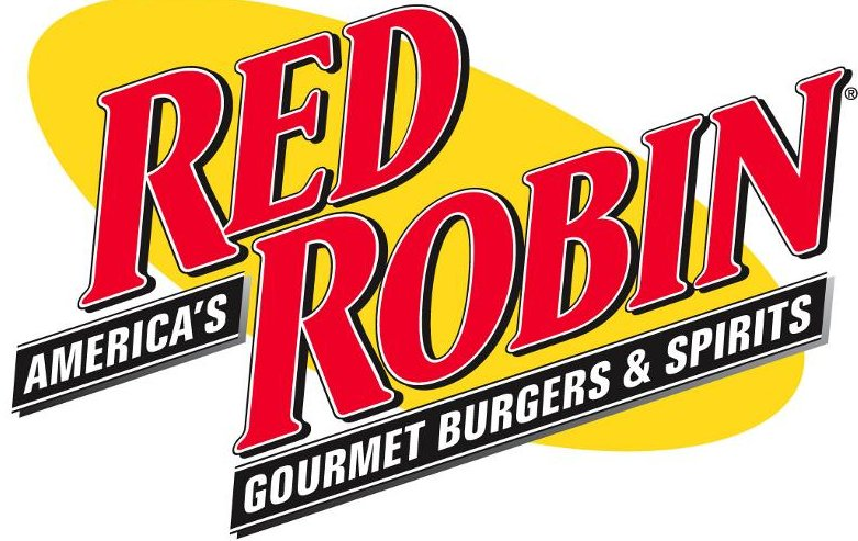 New Red Robin