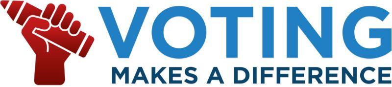 votingmakesadiffernce