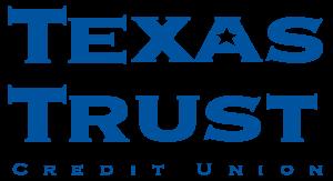 TX Trust CU